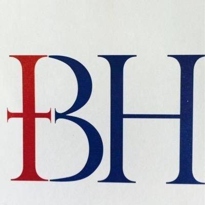 Bishop Hartley High School - Bishop Hartley Boys Basketball - Freshman