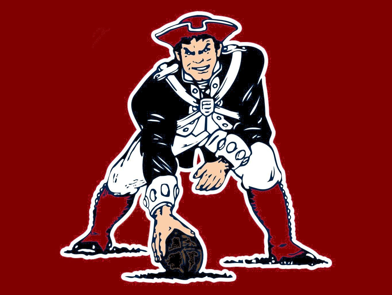 Centennial High School - JV Football