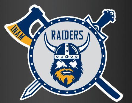 Sheboygan North High School - Boys Varsity Football