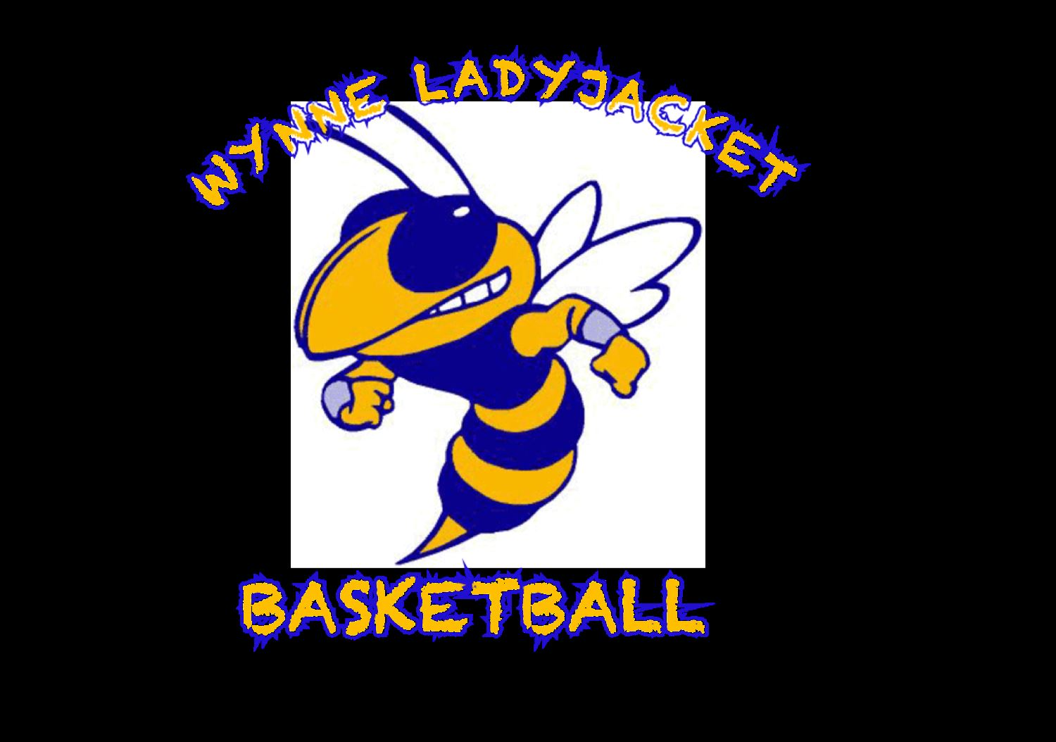 Wynne High School - Girls' Varsity Basketball