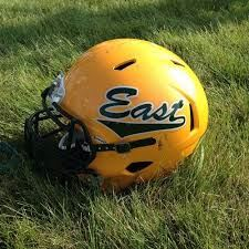 Rich East High School - Boys' Sophomore Football