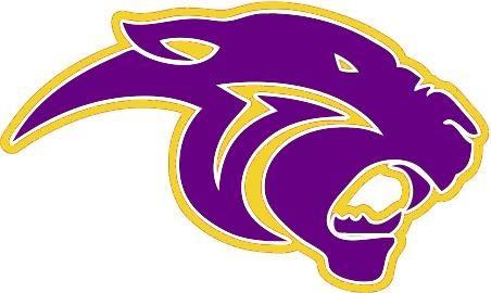 North Platte High School - Boys Varsity Football