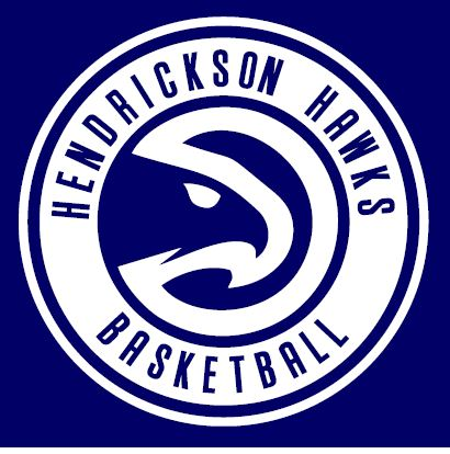 Hendrickson High School - Boys Varsity Basketball
