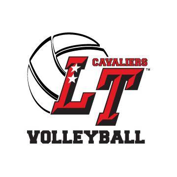 Lake Travis High School - Varsity Volleyball
