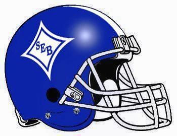 Southeast Bulloch High School - SEB JV Football
