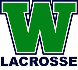 Woodinville - Boys' JV Lacrosse