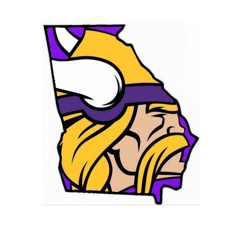 Lakeside High School - Varsity Football