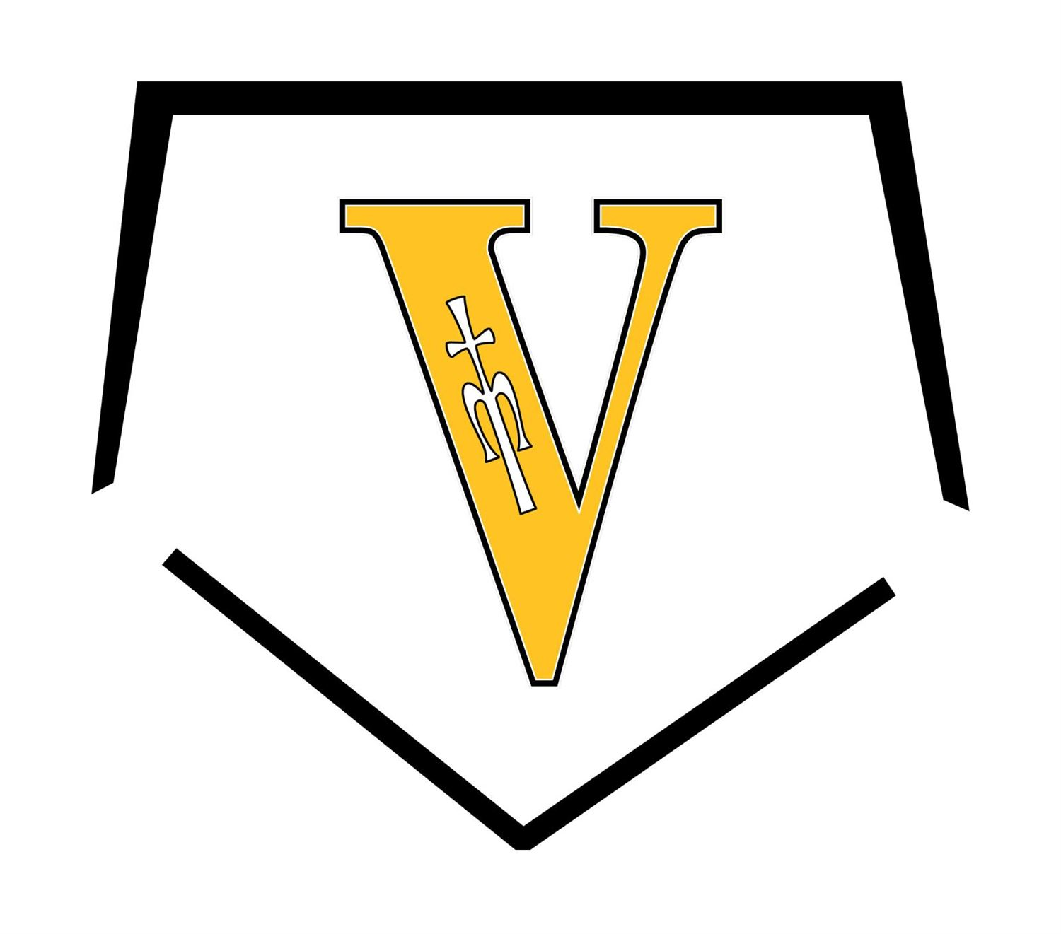 Vianney High School - Boys' Varsity Baseball