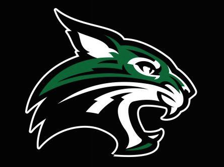 SMYFA - Novi Bobcats Freshman Football