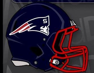Schenectady High School - Boys Varsity Football
