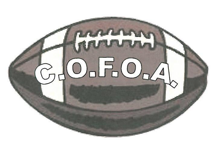 Central Oregon Football Officials Association-Salem Football Officials Association - Boys Varsity Football