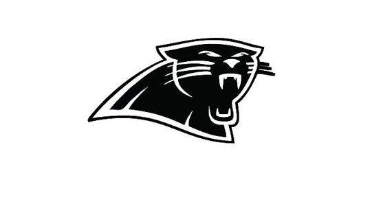 Pleasure Ridge Park High School - Boys Varsity Football