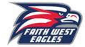Faith West Academy High School - Boys Varsity Football
