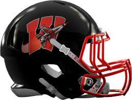 Wagner High School - Boys Varsity Football