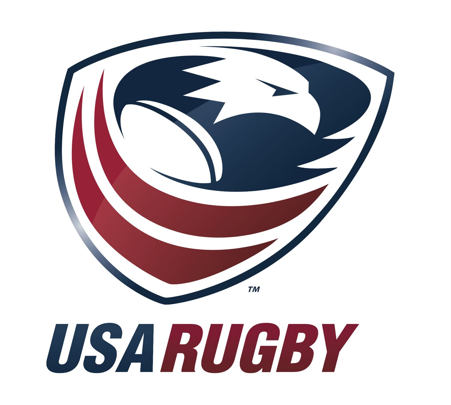 USA Rugby - Womens Sevens