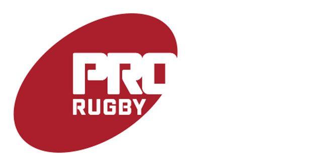USA Rugby - HP San Francisco