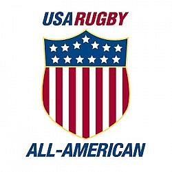 USA Rugby - Men's All Americans