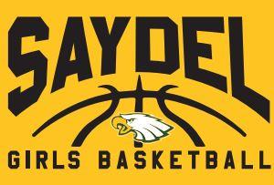Saydel High School - Girls Varsity Basketball