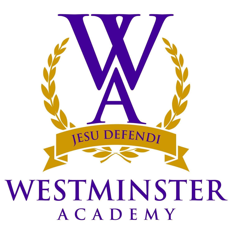 Westminster Academy - 7/8th Grade