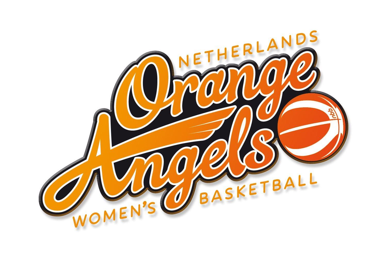 Netherlands National Team - VU16