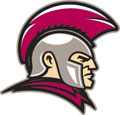 DeSmet Jesuit High School - De Smet Jesuit Hockey