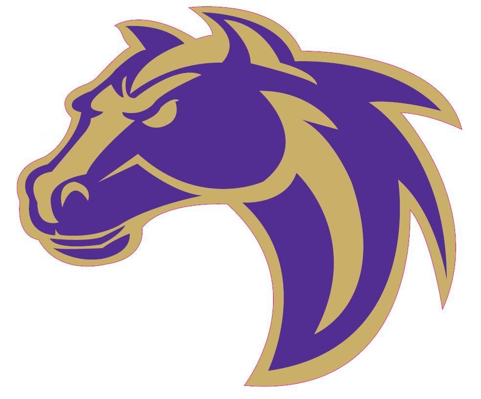 Kirtland Central High School - Bronco Football