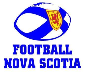 Team Nova Scotia - U18 Team Nova Scotia