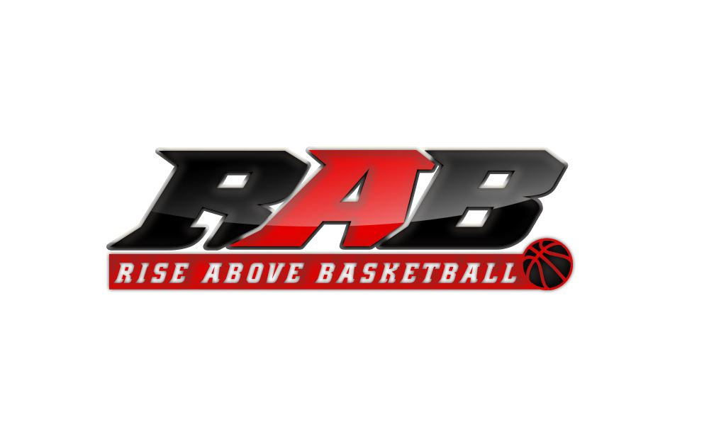Rise Above Basketball - 10th Reedy