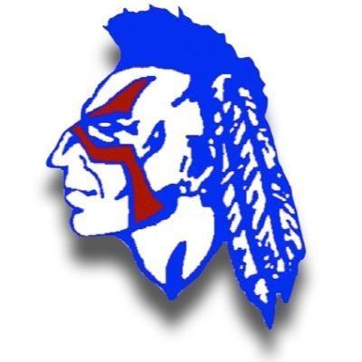 Winnacunnet High School - Boys' Varsity Wrestling