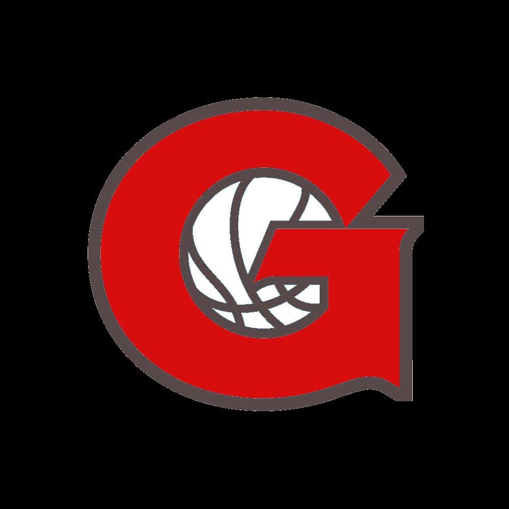 Geneva High School - Boys Varsity Basketball