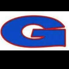 Glenbrook High School - Glenbrook Apaches