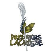Steel City Predators - Predators U13