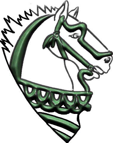 Peabody High School - Boys Varsity Football