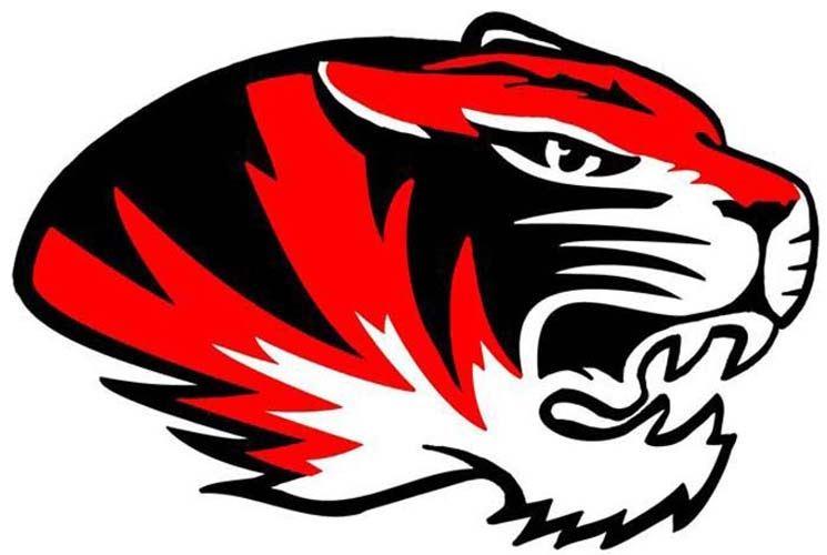 Caruthersville High School - Boys' Varsity Basketball