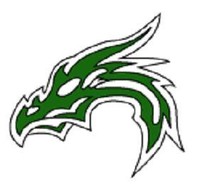 Bangs High School - Boys Varsity Football