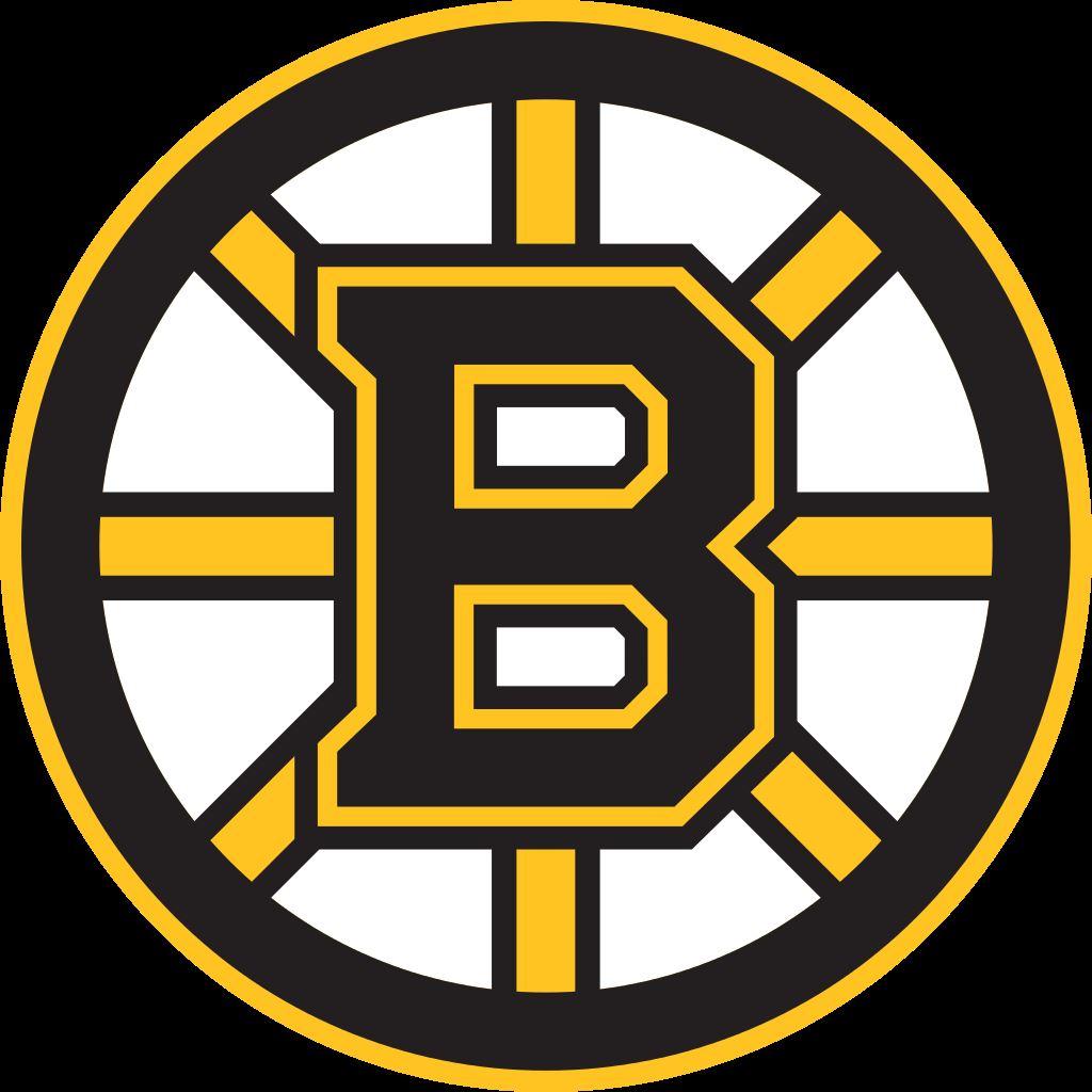 Apex Skating Performance - Boston Bruins Development Camp