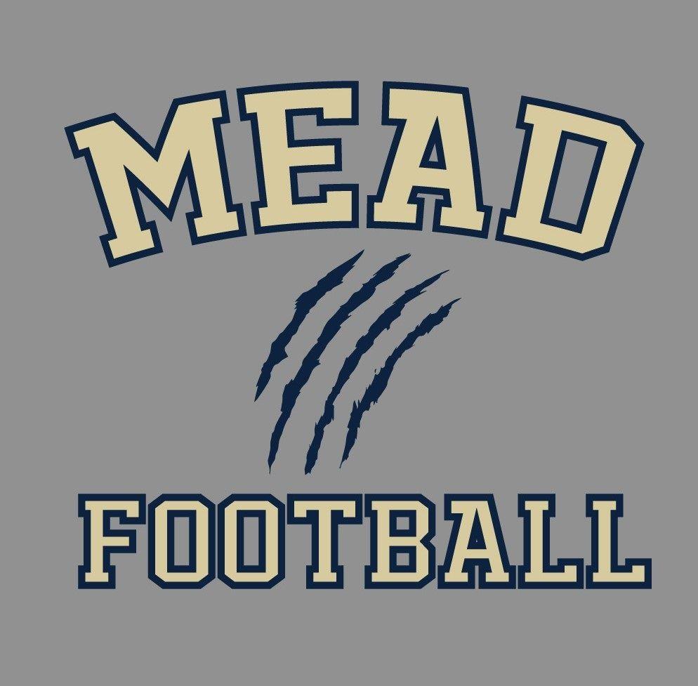 Mead High School - Boys Varsity Football