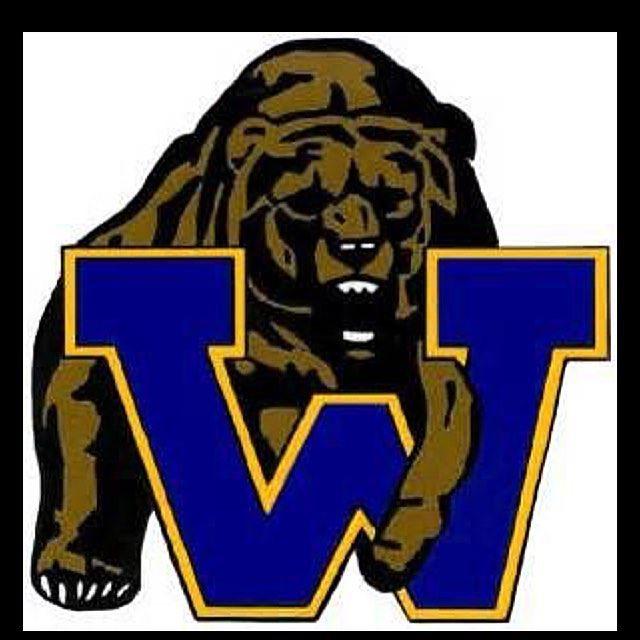 Warren High School - Varsity Football