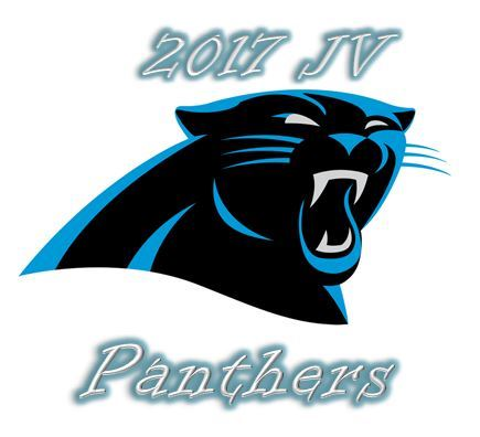 North Valleys Panthers - Junior Varsity