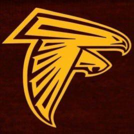 Henry Ford II High School - Freshman Football