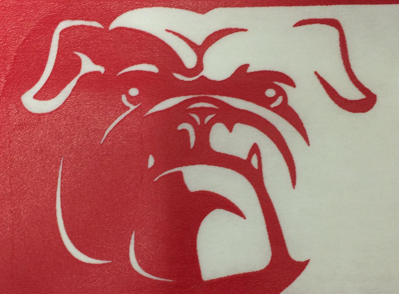 St. Clair High School - St Clair Jr High Football (7th & 8th)