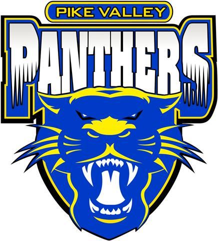 Pike Valley High School - Boys Varsity Basketball