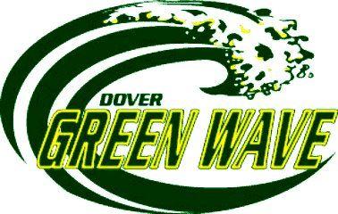 Dover High School - Boys' Varsity Soccer