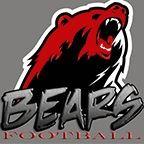 Balfour Collegiate - Balfour Bears Football