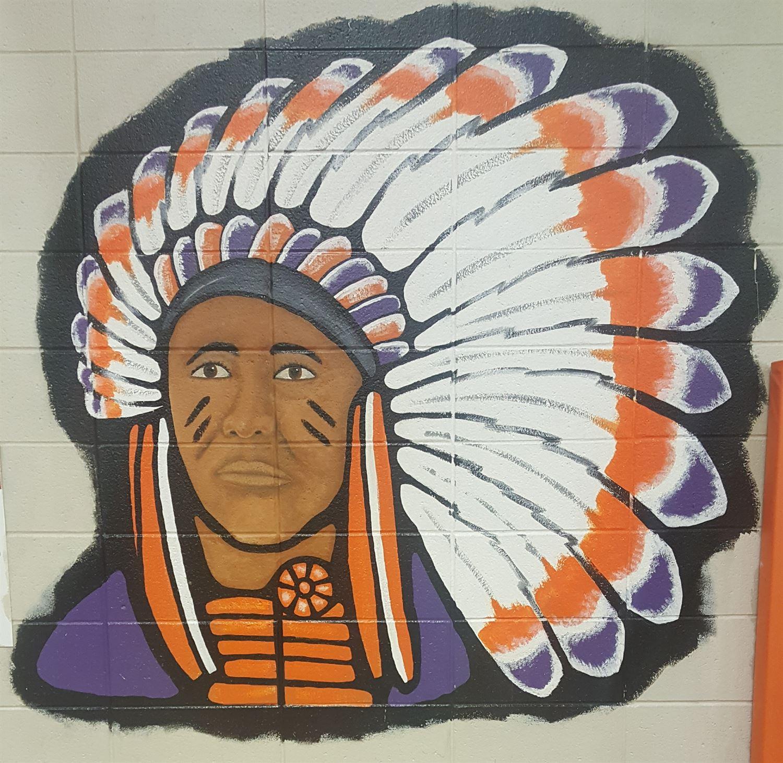 Hubbard High School - Boys' Varsity Football