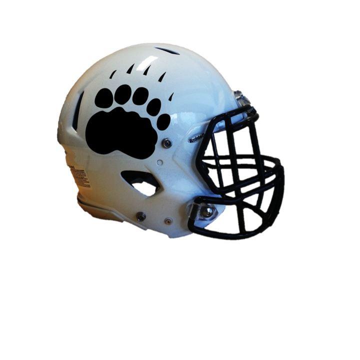 Bowdoin College - Men's Varsity Football