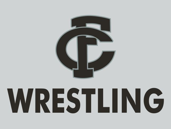 Fillmore Central High School - Boys Varsity Wrestling