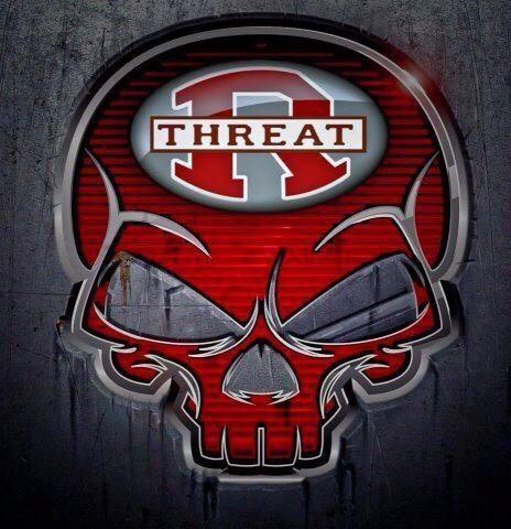 MSFL - Racine Threat