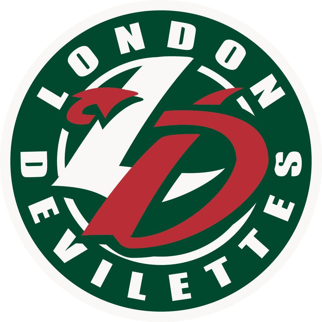 London Devilettes - Midget AA 611