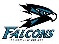 Folsom Lake College - Women's Varsity Softball